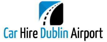 Cheap Car Hire Dublin Airport